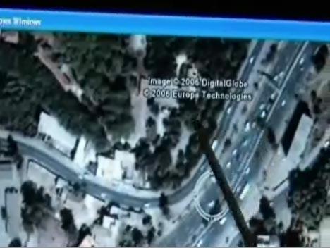 terrscreen2.jpg