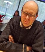 Stefan Geens