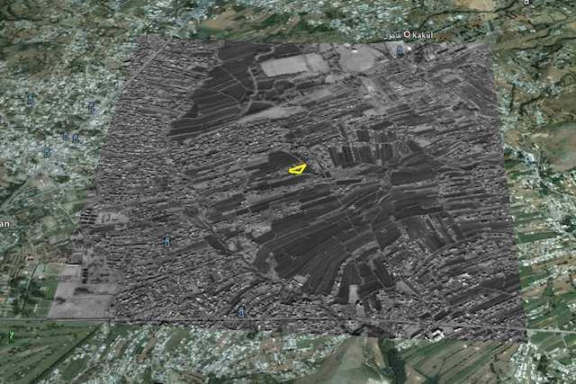 Mort d'Oussama Ben Laden à Abbottabad (Pakistan) Obl-overlay-ss