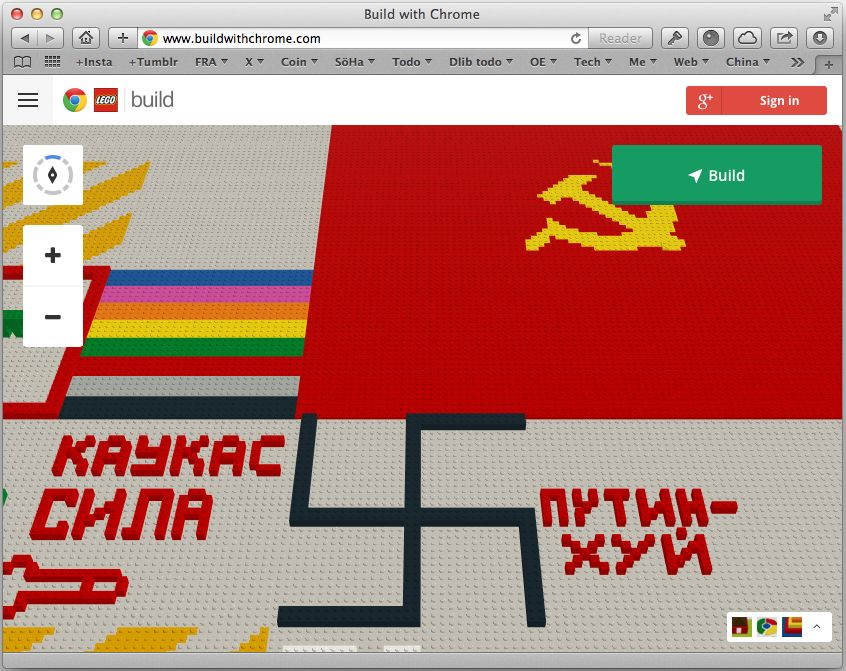 kremlin-google