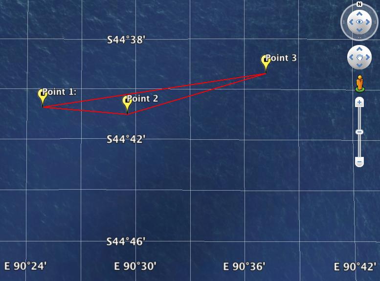 arsm-mh370-ge