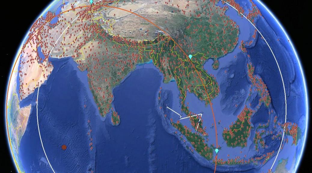 mh370-landing2